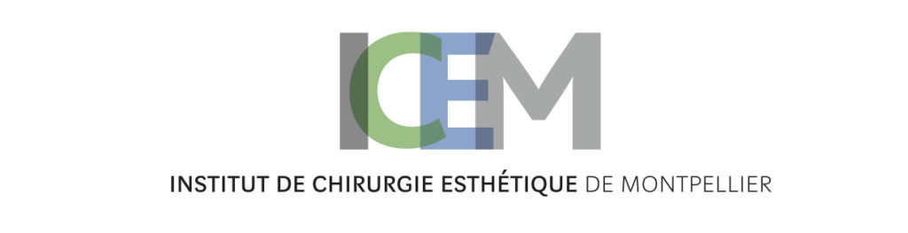 %name Chirurgie esthétique Montpellier