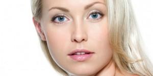 chirurgiepeauvignette 300x150 Chirurgie de la face