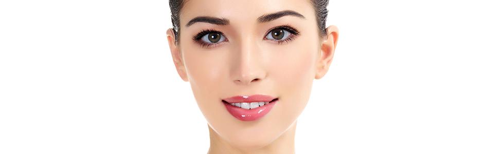 sliderface2 Chirurgie de la face