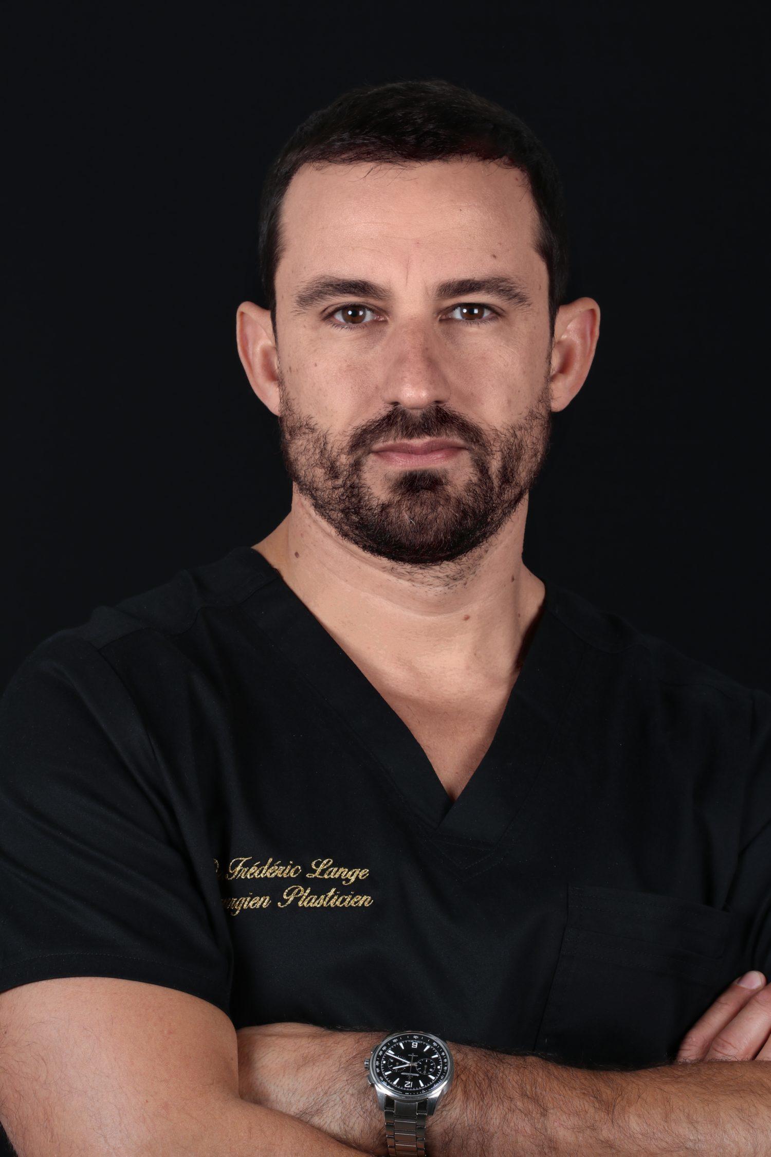 Snapseed e1571679880128 Dr. Frédéric Lange