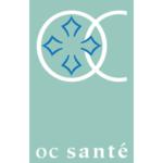 download 150x150 La Polyclinique Saint Roch