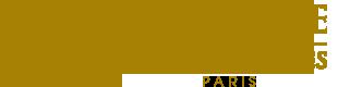 logo gold La Polyclinique Saint Roch